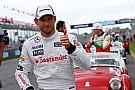 Santander renova acordo de patrocínio com a McLaren