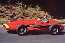 Les tests ADN confirment la paternité de Fangio