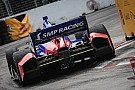 Chefe da SMP Racing pretende levar Indy para Sochi