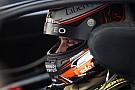 Kevin Estre entra nei programmi Usa della Porsche