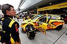 FIA подтвердила омологацию Весты