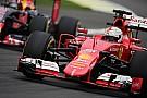 Маркионне посоветовал сотрудникам Ferrari бояться ошибок