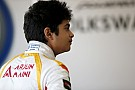 Maini switches to T-Sport for second European F3 campaign