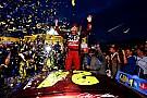 Rétro 2015 - La dernière victoire de Jeff Gordon