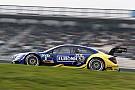 Mercedes и Euronics продлили сотрудничество