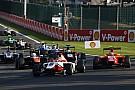 Top 10 - Les meilleurs pilotes GP3 en 2015 (2/2)