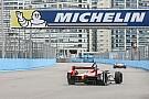 Avanzan gestiones para ampliar el calendario de la Fórmula E