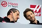 Haas: Контракт с Грожаном помог привлечь высококлассных специалистов