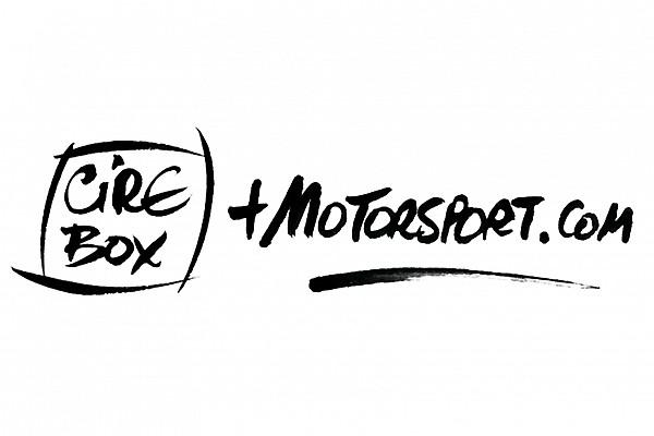 Les meilleurs dessins de Cirebox en 2015!