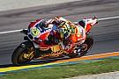 La saison 2015 d'Andrea Iannone en 10 photos