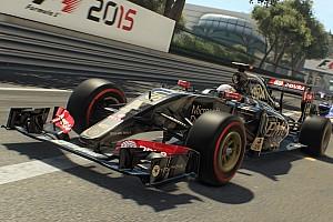 ألعاب الفيديو  الأكثر تشويقاً أفضل 8 ألعاب خلال العام 2015