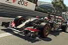 ألعاب الفيديو أفضل 8 ألعاب خلال العام 2015