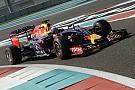 Renault - Ilmor no es una imposición de Red Bull