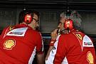 De leukste boordradio's van het Formule 1-seizoen 2015