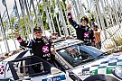 Hirvonen expects to enjoy open road more than
