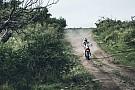 داكار: باريدا يخسر صدارة فئة الدرّاجات نتيجة عقوبة تجاوز السرعة القانونيّة