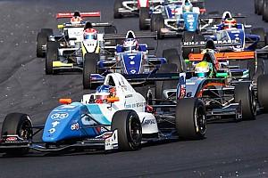 Formula Renault Ultime notizie La Fast Lane Promotion rinuncia alla FR2.0 ALPS