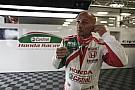 Tarquini formará parte del equipo Lada en WTCC