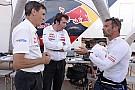 Dakar, Famin traccia un bilancio positivo per Peugeot