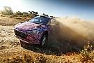 Hyundai: Neuville e Paddon piloti per i punti in Svezia