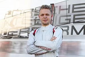 Formule 1 Actualités Magnussen menace-t-il le baquet de Maldonado chez Renault?