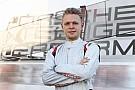 Magnussen menace-t-il le baquet de Maldonado chez Renault?