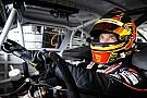 NASCAR XFINITY Kumpen neemt deel aan seizoensopener NASCAR Xfinity Series