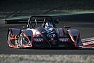 Walter Margelli rinnova con la Nannini Racing