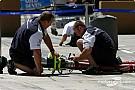 F1 discute volta do reabastecimento para 2017