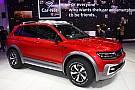 Tientallen beleggers willen geld zien van Volkswagen