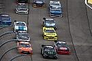 NASCAR planea sumar el formato de la Caza a la Xfinity y las Trucks