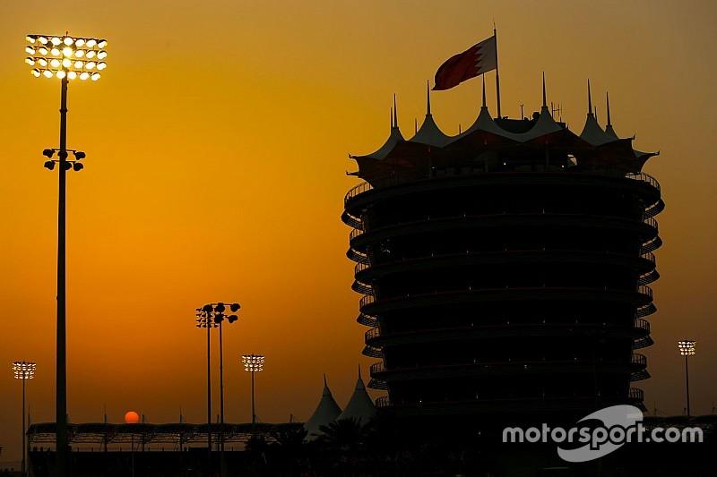 خمسة أسبابٍ رئيسيّة تدفعك لزيارة سباق البحرين للفورمولا واحد