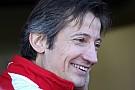 Ferrari: Rivola lascia il muretto per la Driver Academy