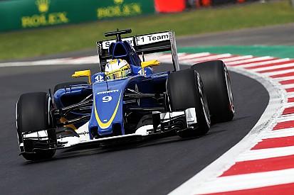 """Sauber has """"no doubts"""" over Ferrari power unit progress"""