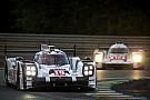 ACO onthult automatisch uitgenodigde teams voor Le Mans
