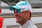Barrichello joins Wayne Taylor Racing