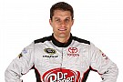 David Ragan wechselt zu BK Racing