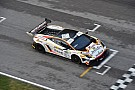 Bonaldi Motorsport: due Huracan nell'ADAC GT Master