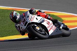 MotoGP Test Sepang, Day 2: Petrucci di un soffio su Lorenzo
