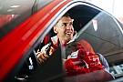 Vettel, Massa en Bottas bij Pirelli-bijeenkomst in Milaan