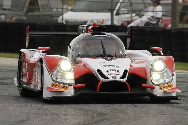 AJ Allmendinger veut disputer les 24 Heures du Mans
