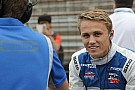 Para Max Chilton, el triunfo en Iowa en Indy Lights fue crucial