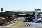 La ausencia de F1 afecta 45 por ciento de turismo en Jerez