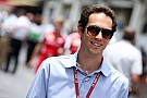 Сенна проведет сезон в LMP2 с Morand Racing