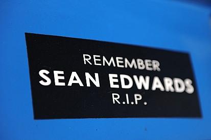 Coroner reveals findings on Sean Edwards death