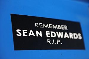 PCC News Mechanischer Defekt führte zu Sean Edwards' Tod