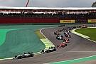 Los jefes técnicos esperan desbloquear el reglamento de F1 2017