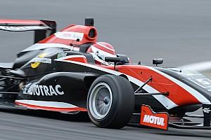 Other open wheel Blog Coluna do Pedro Piquet: Mais dois pódios na Nova Zelândia