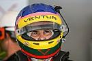 """NASCAR XFINITY Villeneuve - """"Je ne pouvais rater une telle occasion"""""""