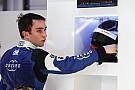 La Campos Racing conferma John Filippi